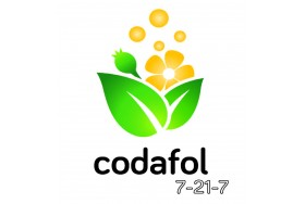 CODAFOL 7-21-7