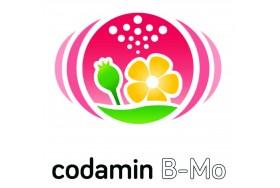 CODAMIN B Mo