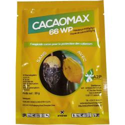 CACAOMAX 66 WP