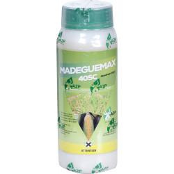 MADEGUEMAX 40 SC