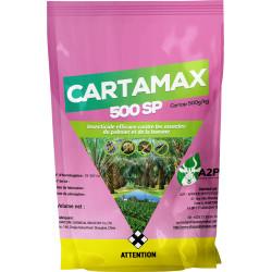 CARTAMAX 500 SP