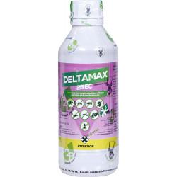 DELTAMAX 25 EC