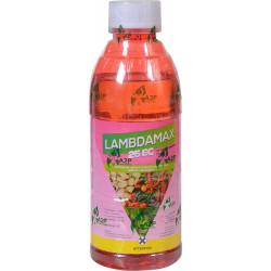 LAMBDAMAX 25 EC