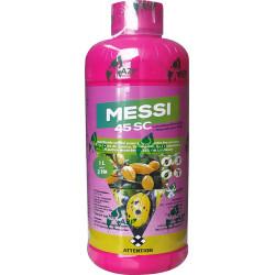 MESSI 45 SC (CACAO)