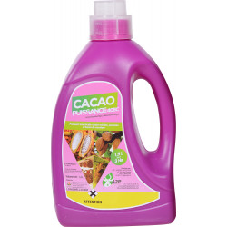 CACAO PUISSANCE 40 EC