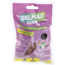GELMAX 0.5%