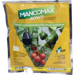 MANCOMAX 80 WP