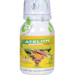 ATELON 650 SC