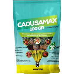 CADUSAMAX 100 GR