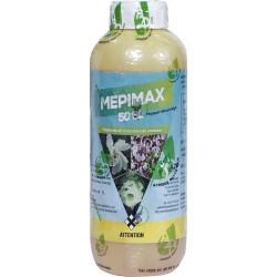 MEPIMAX 50 SL