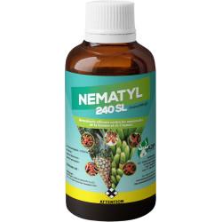 NEMATYL 240 SL