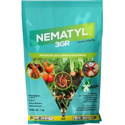 NEMATYL 3 GR