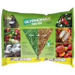 GLYPHOMAX 720 SG