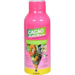CACAO ALADJE 50 EC