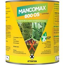 MANCOMAX 600 OS