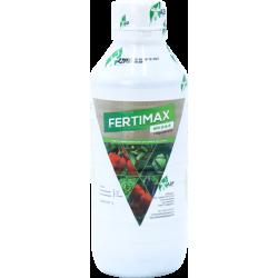 FERTIMAX 8 8 8
