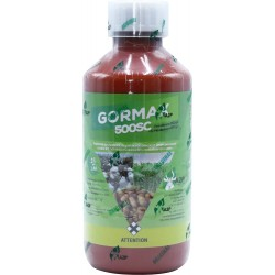 GORMAX 500 SC