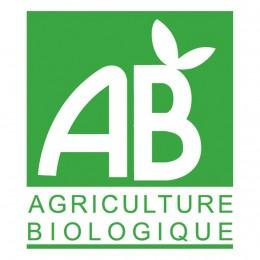BIOLOGIC AGRICULTUR