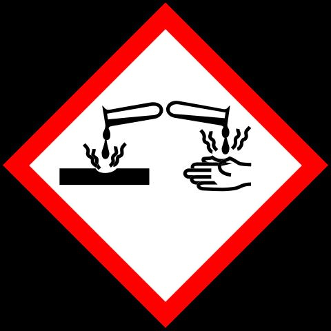 480px-GHS-pictogram-acid-svg.png