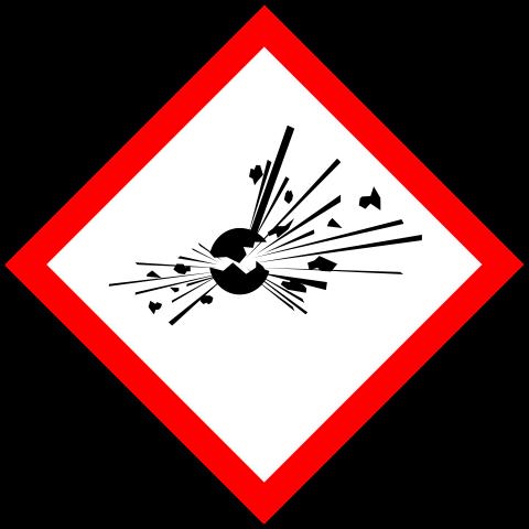 480px-GHS-pictogram-explos-svg.png