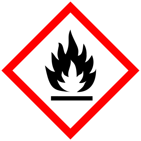 480px-GHS-pictogram-flamme-svg.png