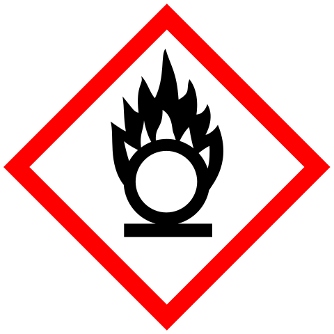 480px-GHS-pictogram-rondflam-svg.png