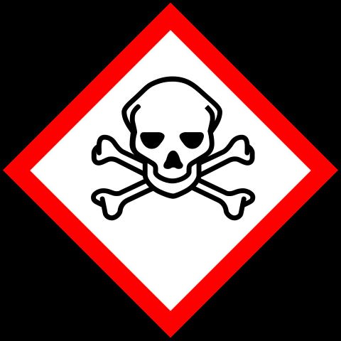 480px-GHS-pictogram-skull-svg.png