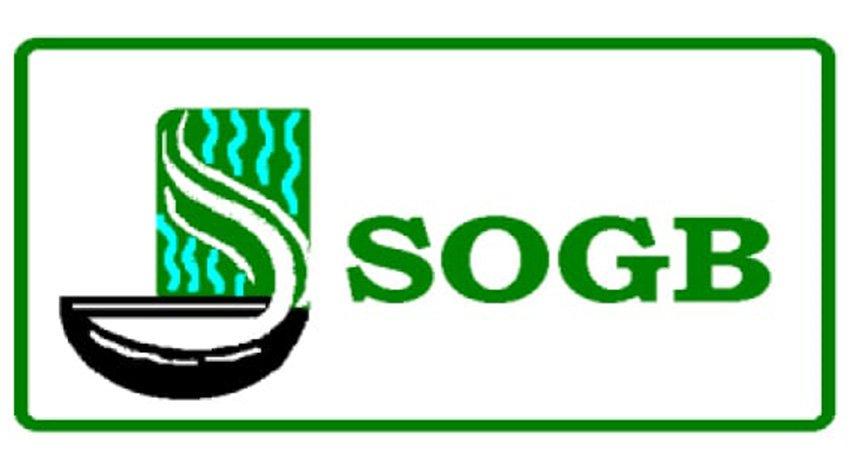 SOGB_logo.png