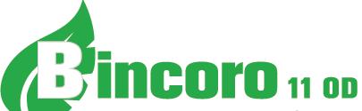 BINCORO 11 OD