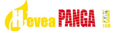 HEVEA PANGA 1 GR