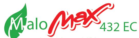 MALOMAX 432 EC