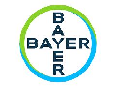 logo-bayer-240x180.png