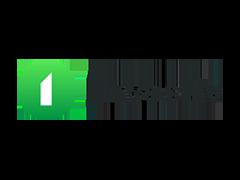 logo-investiv-240x180.png